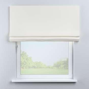 Raffrollo Capri 80 x 170 cm von der Kollektion Cotton Panama, Stoff: 702-34