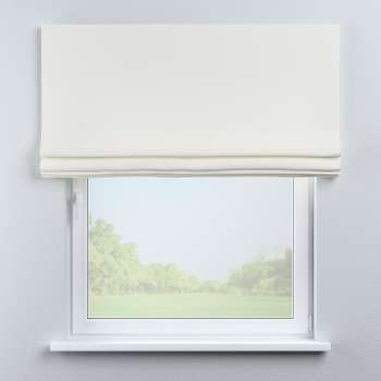 Romanetės Capri 80 x 170 cm (plotis x ilgis) kolekcijoje Cotton Panama, audinys: 702-34