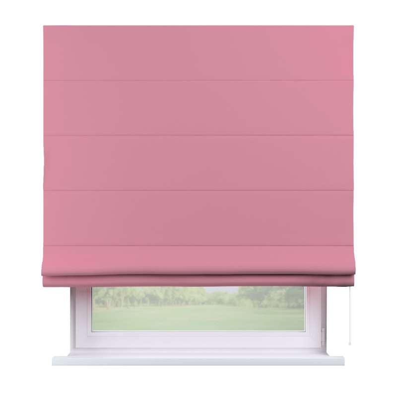 Capri roman blind in collection Blackout, fabric: 269-92