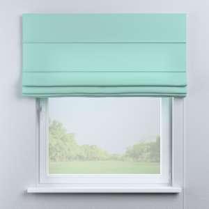Romanetės Capri 80 x 170 cm (plotis x ilgis) kolekcijoje Loneta , audinys: 133-32