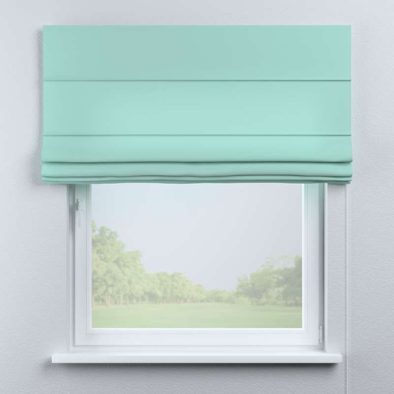 Capri roman blind in collection Loneta , fabric: 133-32