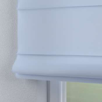 Capri raffrolók szél: 80 × magasság: 170 cm a kollekcióból Lakástextil Loneta, Dekoranyag: 133-35