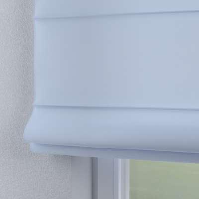Římská roleta Capri 133-35 pastelová blankytná Kolekce Loneta