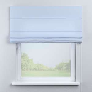 Foldegardin Capri<br/>Uden flæsekant 80 x 170 cm fra kollektionen Loneta, Stof: 133-35