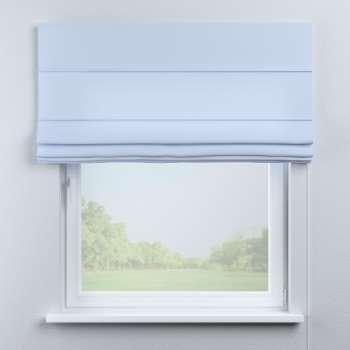 Capri roman blind 80 x 170 cm (31.5 x 67 inch) in collection Loneta , fabric: 133-35