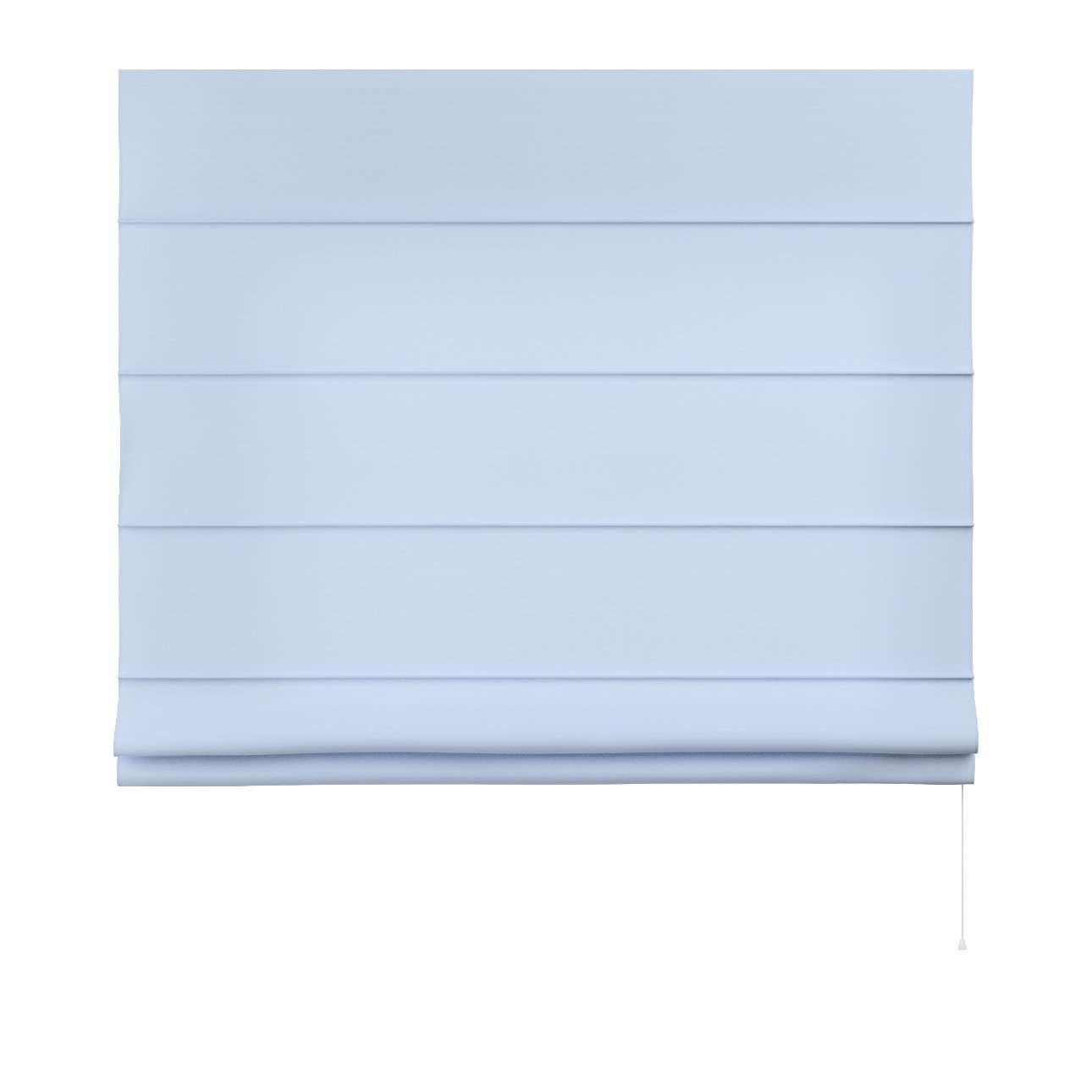 Capri raffrolók szél: 80 x magasság: 170 cm a kollekcióból Lakástextil Loneta, Dekoranyag: 133-35