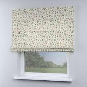 Romanetės Capri 80 x 170 cm (plotis x ilgis) kolekcijoje Londres, audinys: 122-02