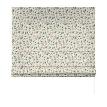 Romanetės Capri 80 × 170 cm (plotis × ilgis) kolekcijoje Londres, audinys: 122-02