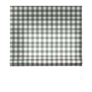 Romanetės Capri 80 x 170 cm (plotis x ilgis) kolekcijoje Quadro, audinys: 136-13