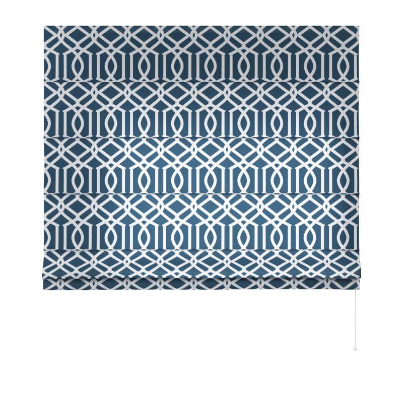 Capri roman blind in collection Comics/Geometrical, fabric: 135-10