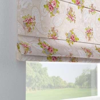 Romanetės Capri 80 x 170 cm (plotis x ilgis) kolekcijoje Flowers, audinys: 311-15
