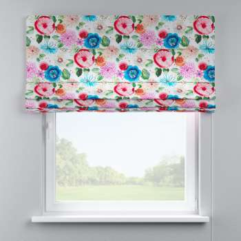 Capri roman blind 80 x 170 cm (31.5 x 67 inch) in collection New Art, fabric: 140-24