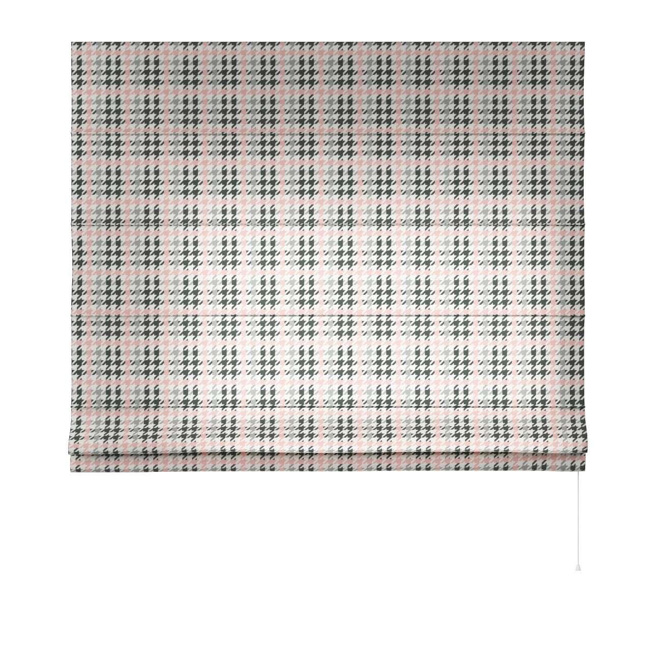 Liftgardin Capri<br/>Uten volang 80 × 170 cm fra kolleksjonen Brooklyn , Stoffets bredde: 137-75