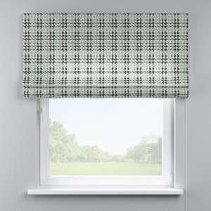 Romanetės Capri 80 x 170 cm (plotis x ilgis) kolekcijoje Brooklyn, audinys: 137-77