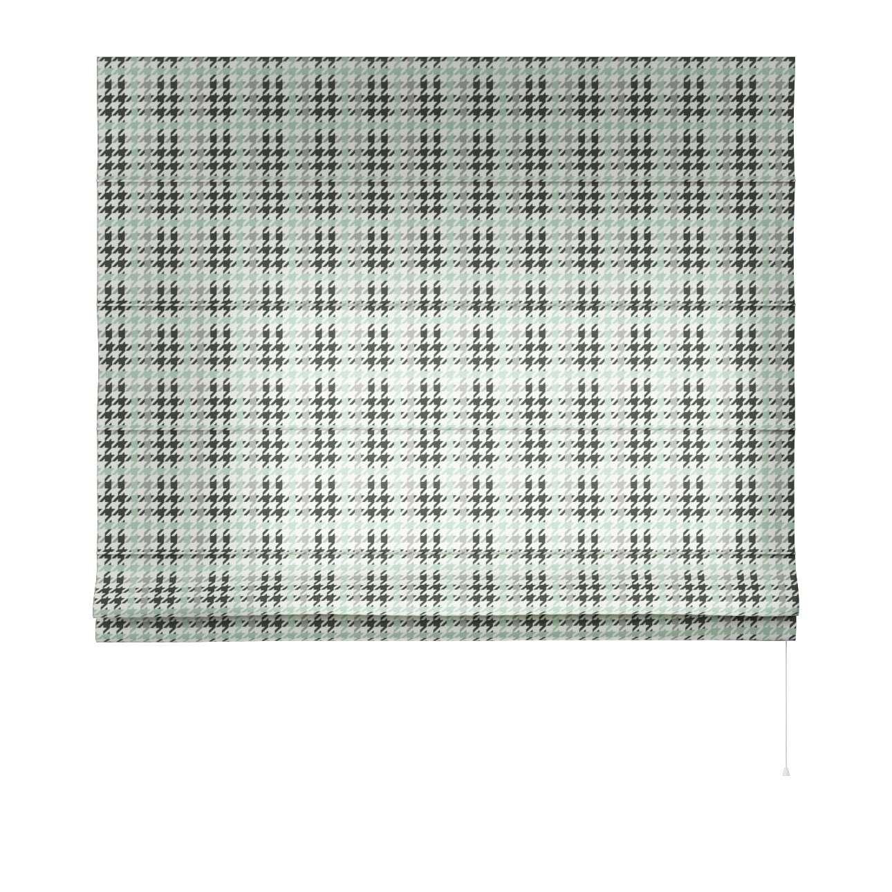 Liftgardin Capri<br/>Uten volang 80 × 170 cm fra kolleksjonen Brooklyn , Stoffets bredde: 137-77