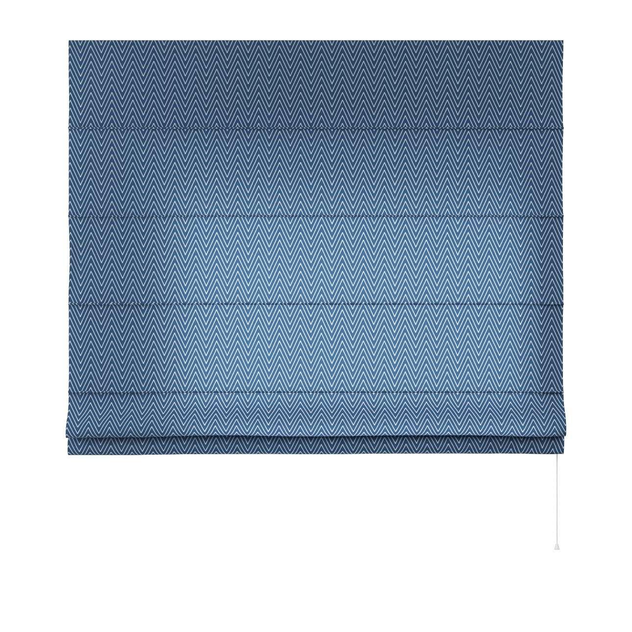 Liftgardin Capri<br/>Uten volang 80 × 170 cm fra kolleksjonen Brooklyn , Stoffets bredde: 137-88