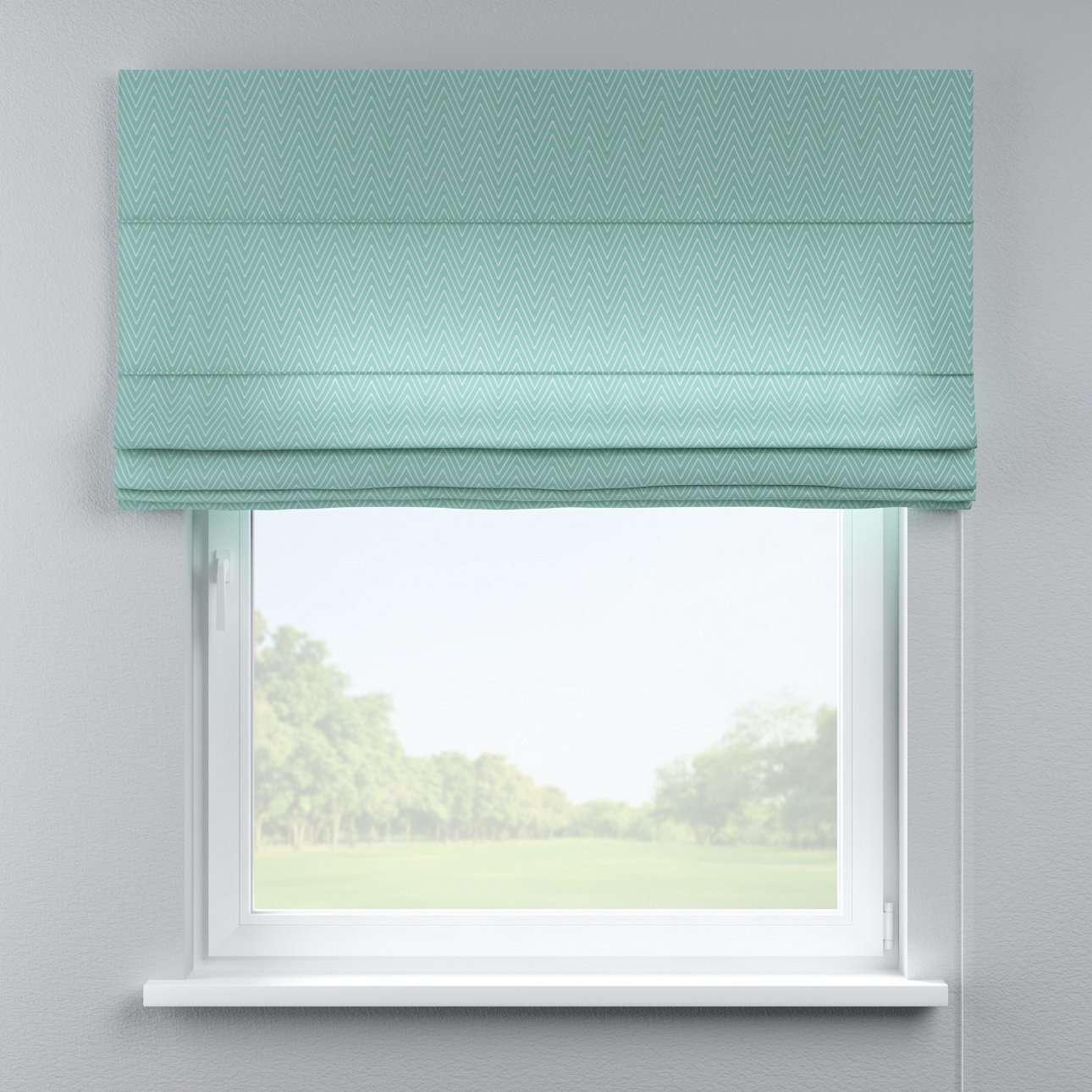 Romanetės Capri 80 x 170 cm (plotis x ilgis) kolekcijoje Brooklyn, audinys: 137-90