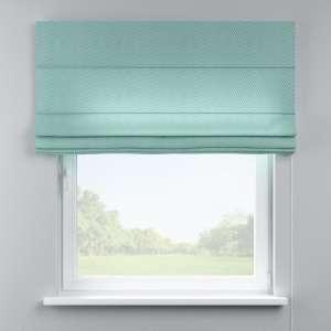 Foldegardin Capri<br/>Uden flæsekant 80 x 170 cm fra kollektionen Brooklyn, Stof: 137-90