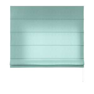 Capri roman blind 80 x 170 cm (31.5 x 67 inch) in collection Brooklyn, fabric: 137-90