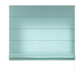 Foldegardin Capri<br/>Uden flæsekant 80 × 170 cm fra kollektionen Brooklyn, Stof: 137-90