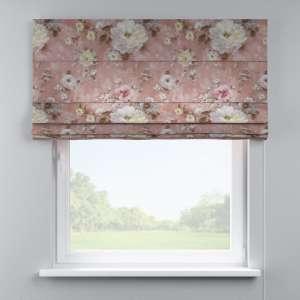 Romanetės Capri 80 x 170 cm (plotis x ilgis) kolekcijoje Monet, audinys: 137-83