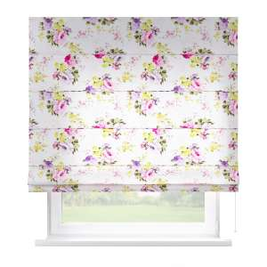 Capri roman blind 80 x 170 cm (31.5 x 67 inch) in collection Monet, fabric: 140-00