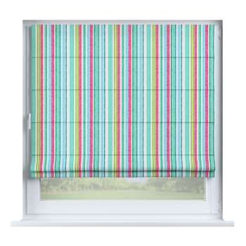 Capri roman blind in collection Monet, fabric: 140-03
