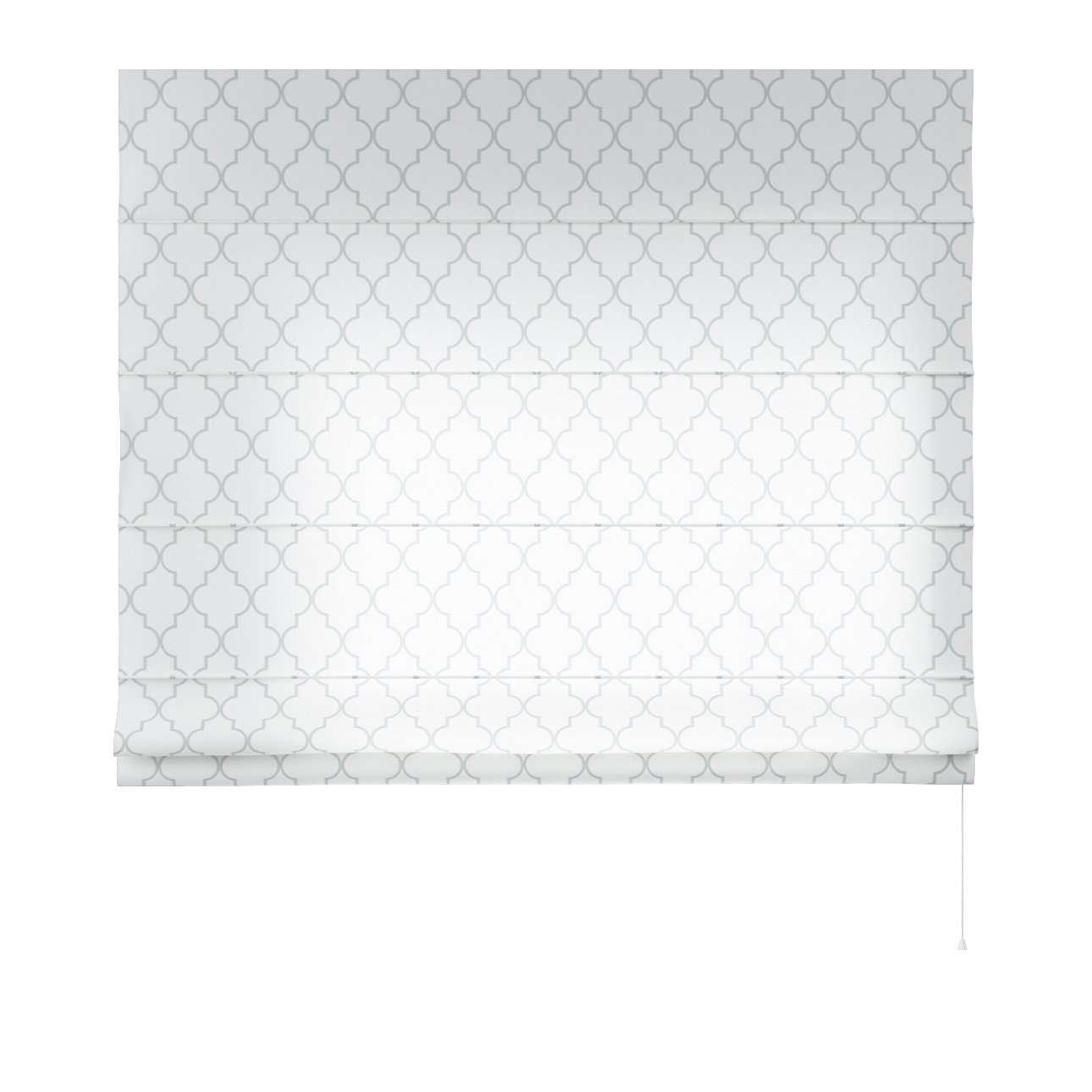 Capri raffrolók szél: 80 x magasság: 170 cm a kollekcióból Lakástextil Comics, Dekoranyag: 137-85
