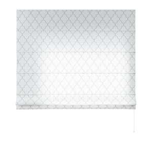 Foldegardin Capri<br/>Uden flæsekant 80 x 170 cm fra kollektionen Comics, Stof: 137-85