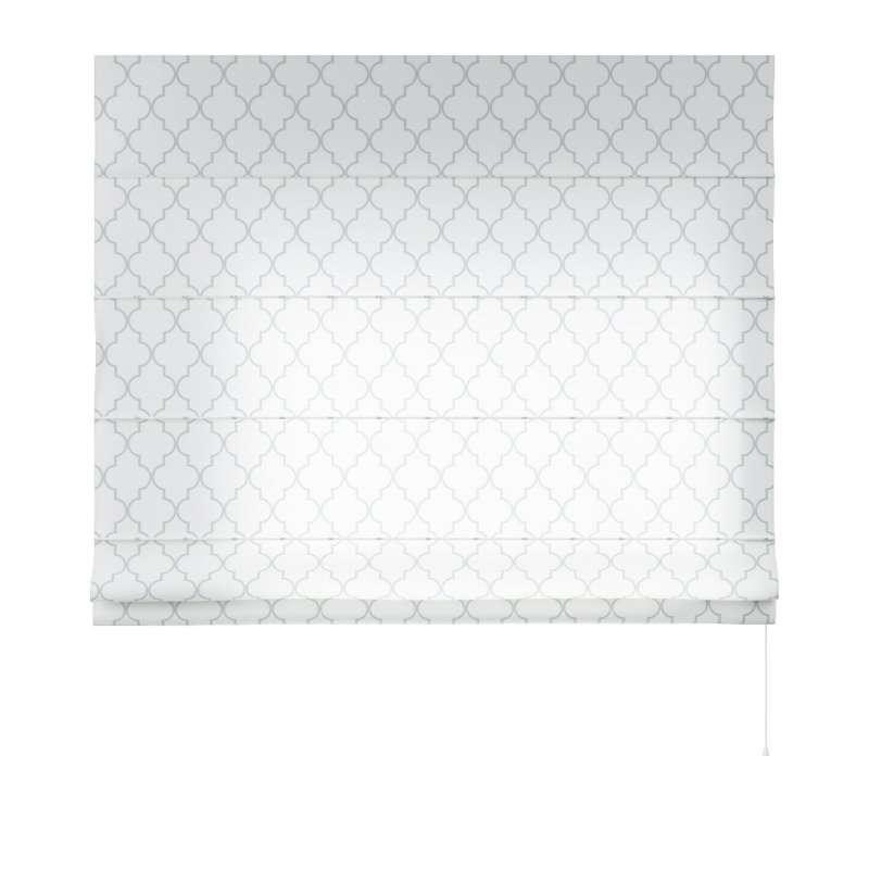 Capri roman blind in collection Comics/Geometrical, fabric: 137-85