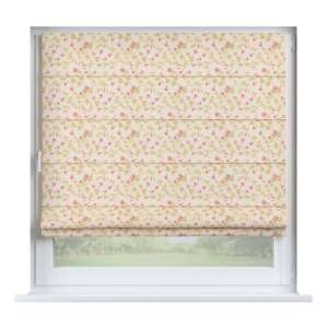 Capri roman blind 80 x 170 cm (31.5 x 67 inch) in collection Mirella, fabric: 140-41