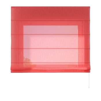 Liftgardin Capri<br/>Uten volang 80 × 170 cm fra kolleksjonen Romantikk, Stoffets bredde: 128-02