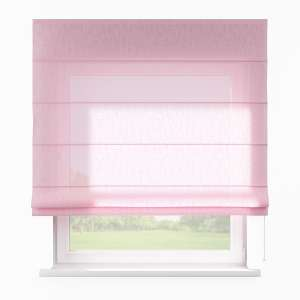 Capri roman blind 80 x 170 cm (31.5 x 67 inch) in collection Romantica, fabric: 128-03