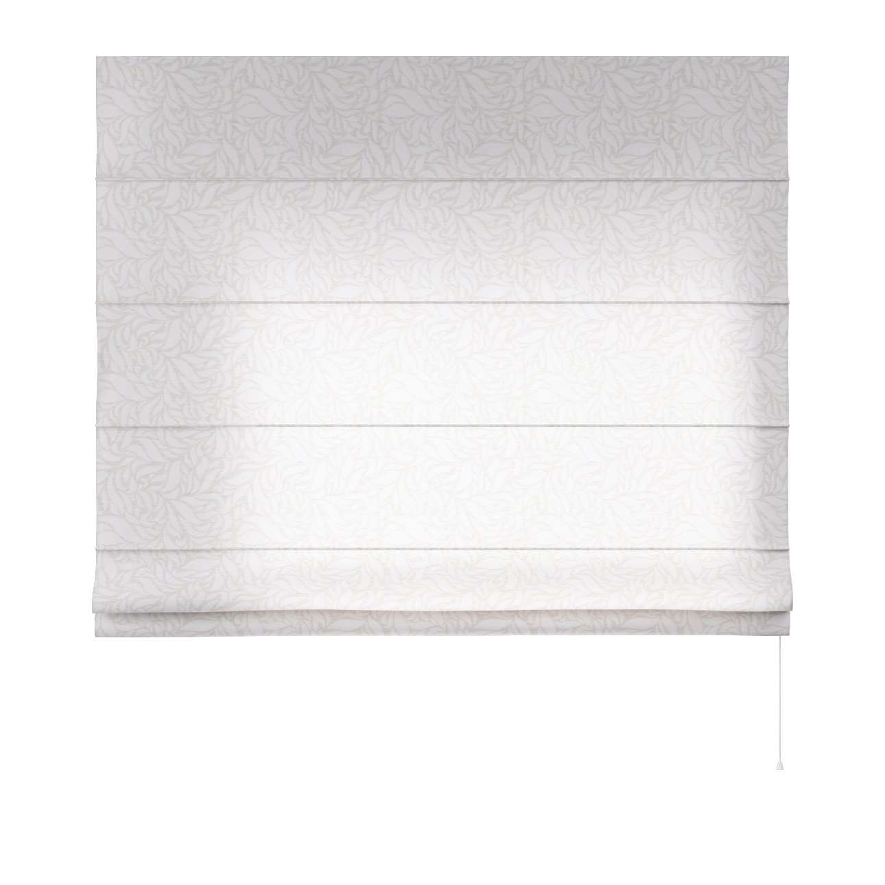 Romanetės Capri 80 x 170 cm (plotis x ilgis) kolekcijoje Venice, audinys: 140-50