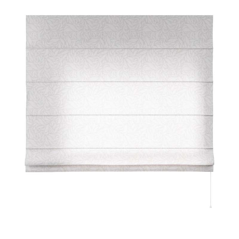 Capri roman blind in collection Venice, fabric: 140-50