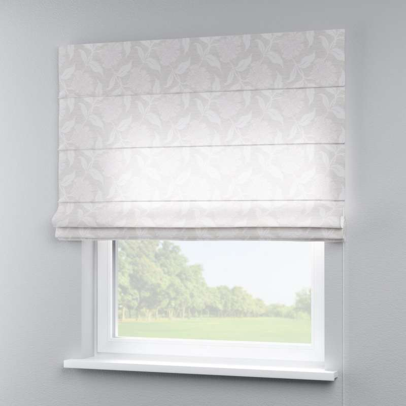 Capri roman blind in collection Venice, fabric: 140-51