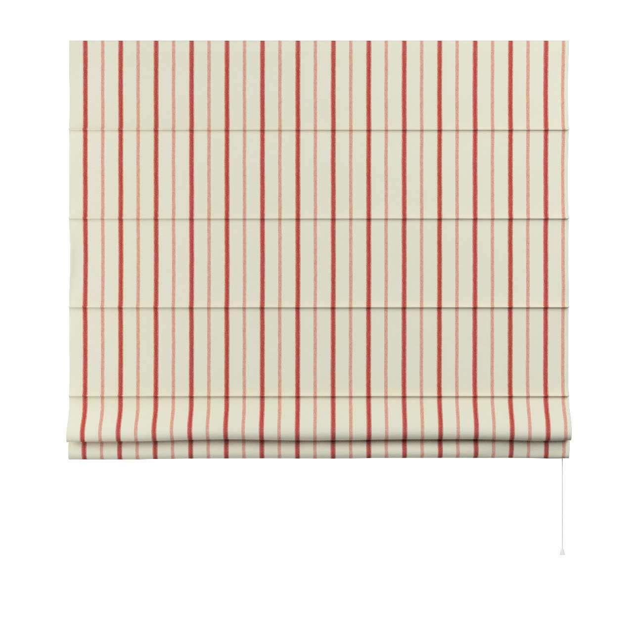 Romanetės Capri 80 x 170 cm (plotis x ilgis) kolekcijoje Avinon, audinys: 129-15