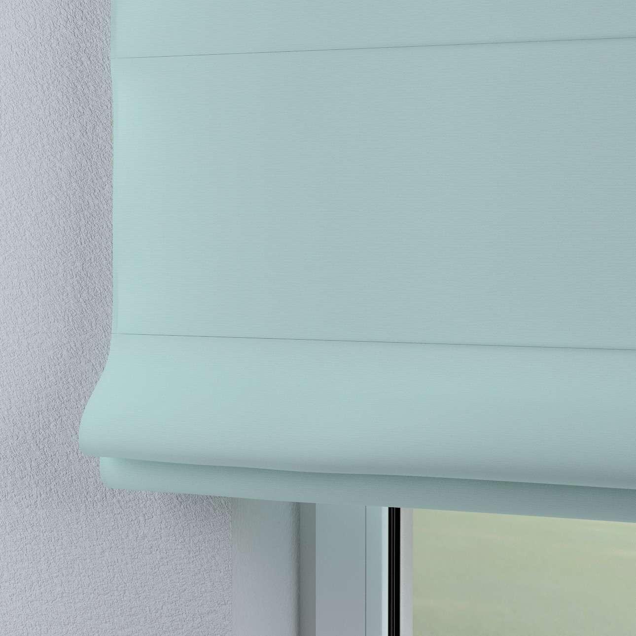 Romanetės Capri 80 x 170 cm (plotis x ilgis) kolekcijoje Cotton Panama, audinys: 702-10