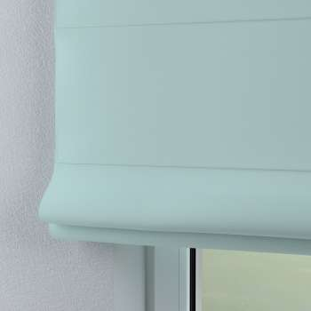 Raffrollo Capri 80 x 170 cm von der Kollektion Cotton Panama, Stoff: 702-10