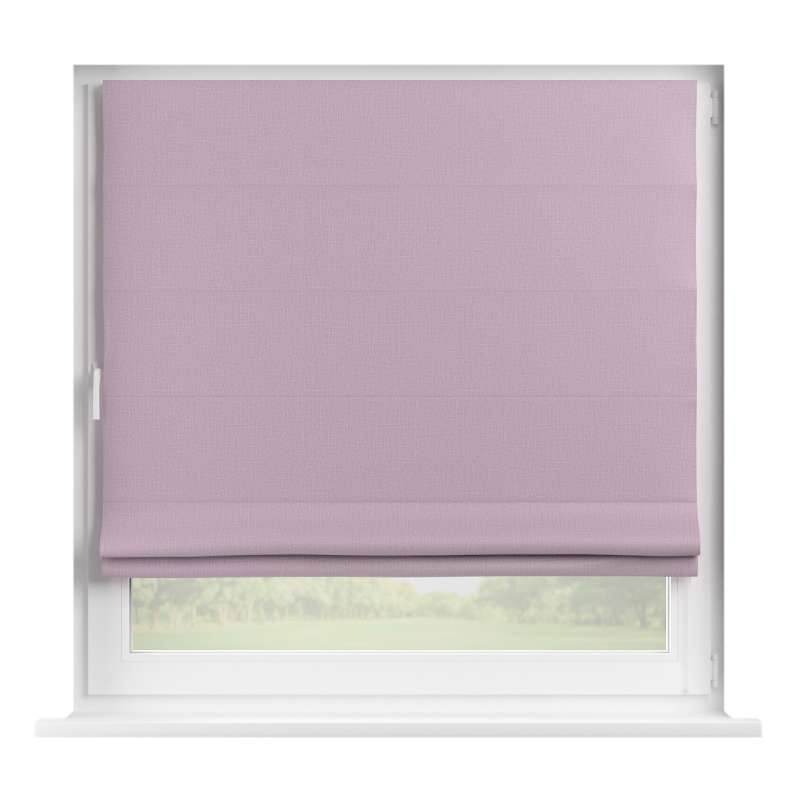 Capri roman blind in collection Blackout, fabric: 269-60