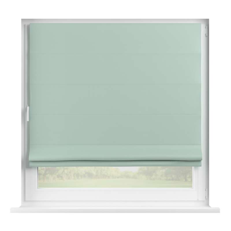 Capri roman blind in collection Blackout, fabric: 269-61