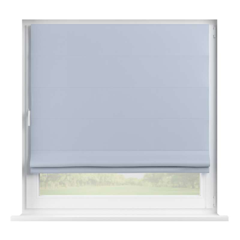 Capri roman blind in collection Blackout, fabric: 269-62