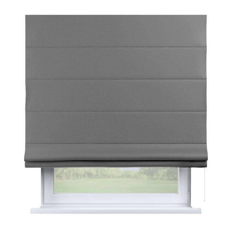 Capri roman blind in collection Blackout, fabric: 269-63