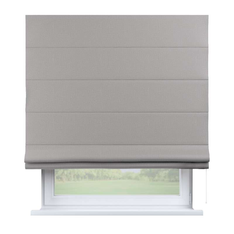 Capri roman blind in collection Blackout, fabric: 269-64