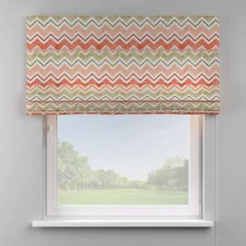 Capri roman blind in collection Acapulco, fabric: 141-40