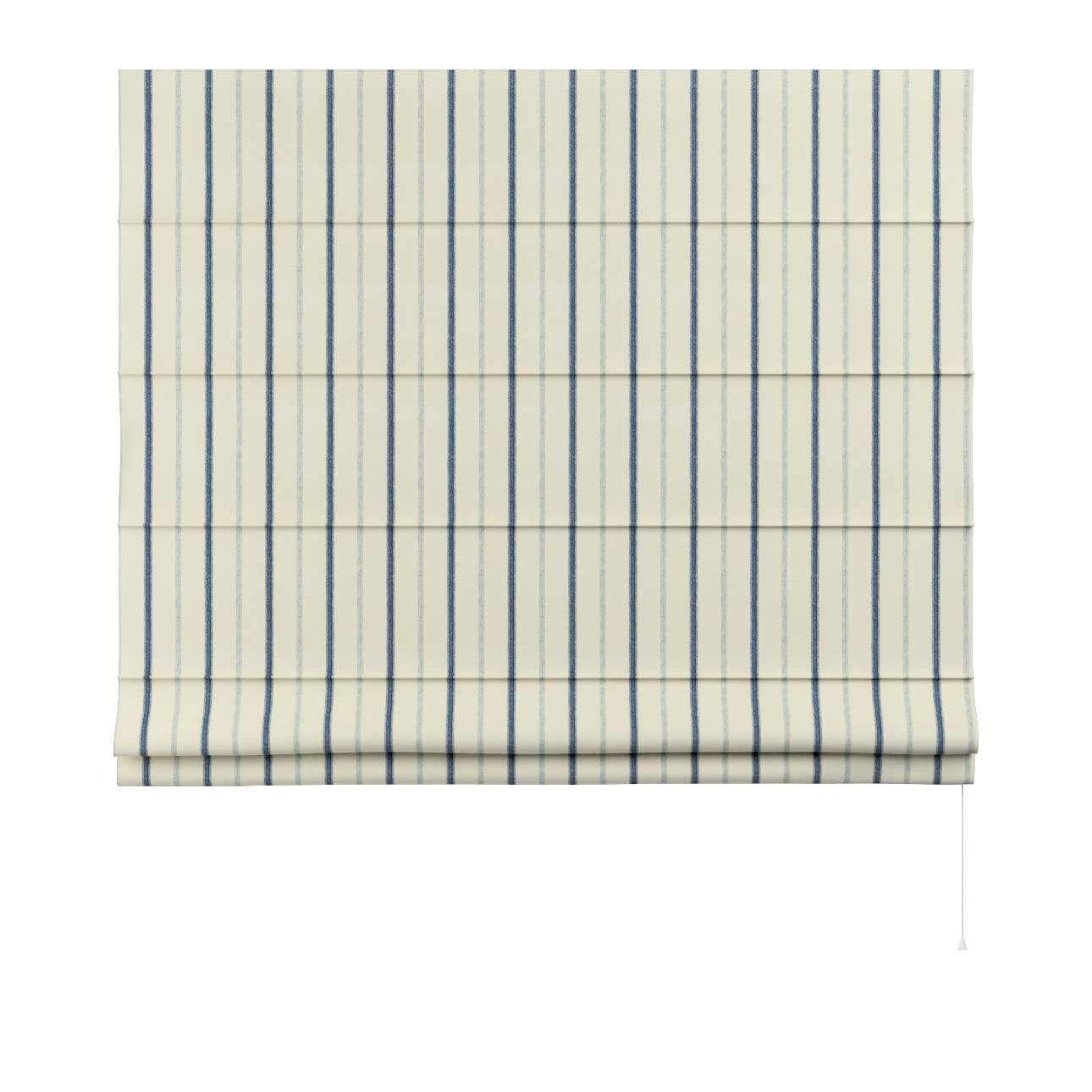 Romanetės Capri 80 x 170 cm (plotis x ilgis) kolekcijoje Avinon, audinys: 129-66