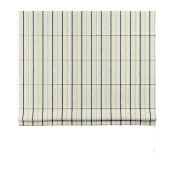 Capri roman blind 80 x 170 cm (31.5 x 67 inch) in collection Avinon, fabric: 129-66