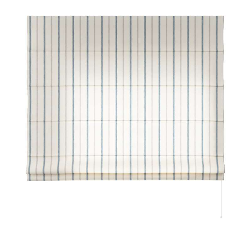 Capri roman blind in collection Avinon, fabric: 129-66