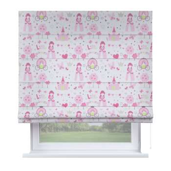 Capri roman blind in collection Little World, fabric: 141-28