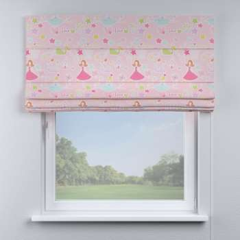 Capri roman blind in collection Little World, fabric: 141-50
